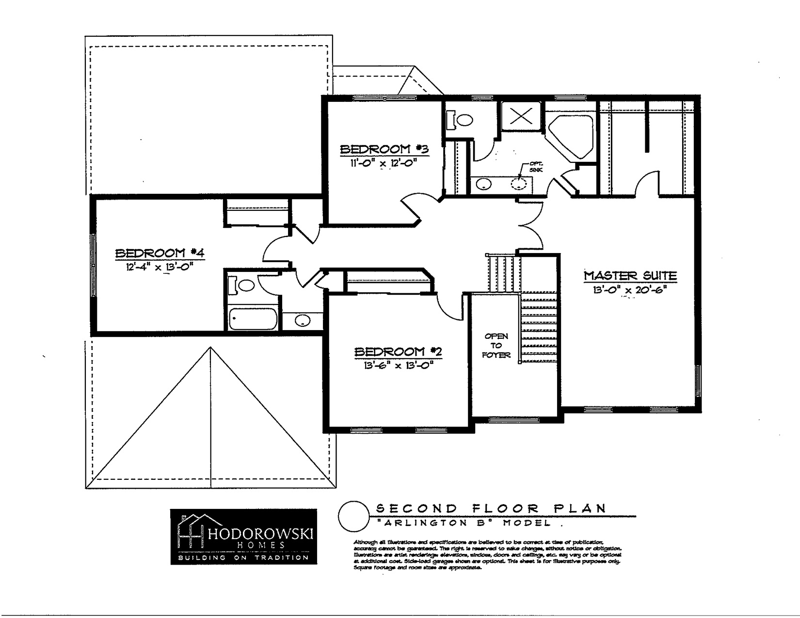 Mohawk Hills Development - Judith-Ann Realty, Inc. on double split master floor plans, two master suites plans, master bedroom with bathroom plans, master bedroom floor plans, double wide mobile home carports, ranch bunkhouse plans, heather gardens floor plans, double porch house plans, double fireplace house plans, 16x70 mobile home floor plans, double wide mobile home doors, twin mastersuite house plans, double master home plans, multi-generational homes floor plans, double master house plans, bedroom design plans, double deck house plans, bedroom suite plans, cute 2 bedroom home plans, champion mobile home floor plans,