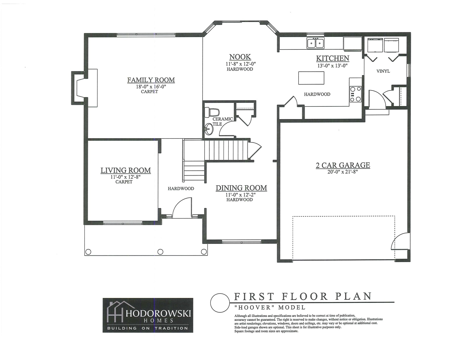 Master bedroom upstairs floor plans bedroom ideas for Upstairs floor plans
